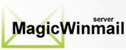 Magic Winmail Server Download
