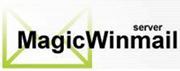 Magic Winmail Server Download
